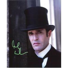 EVERETT Rupert Sherlock Holmes Signed Photo 101D UACC