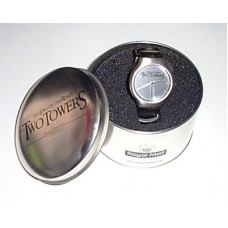 TWO TOWERS Post Office Exclusive Promo WATCH Lord of the Rings